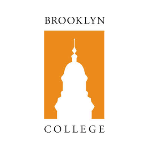 CUNY Brooklyn College (NYC)