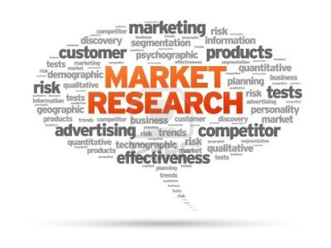 Market Research Services Indianapolis