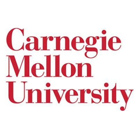 Carnegie Mellon University (Pittsburgh, PA)