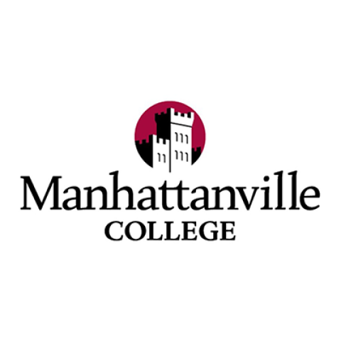 Manhattanville College (Purchase NY)